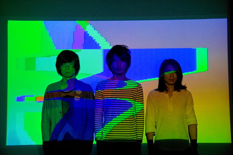 http://suiseinoboaz.com/phot/SuiseiNoboAz8.jpg